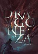 Okładka książki - Dragoneza