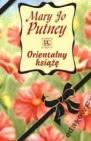 Okładka - Orientalny książę