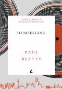 Okładka - Slumberland