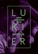 Okładka - Lukier