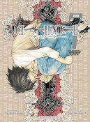 Okładka książki - Death Note - 7. Zero