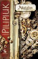 Okładka książki - Aparatus