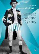Okładka - Kariera Nikodema Dyzmy