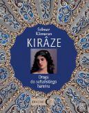 Okładka - Kiraze