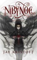 Okładka książki - Nibynoc
