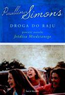 Okładka książki - Droga do raju