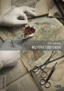 Okładka książki - Wszystkie dzieci Louisa