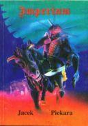 Okładka ksiązki - Imperium