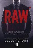 Okładka - Raw