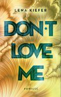 Okładka książki - Don