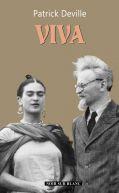 Okładka książki - Viva