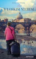 Okładka książki - Pod włoskim niebem