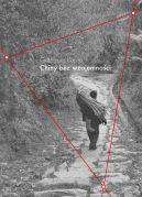 Okładka książki - Chiny bez wzajemności