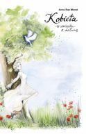 Okładka książki - Kobieta w związku z naturą