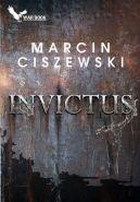 Okładka książki - Invictus