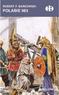 Okładka ksiązki - Połabie 983