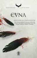 Okładka ksiązki - Evna