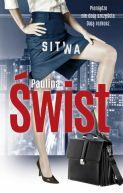 Okładka książki - Sitwa