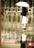 Okładka książki - Romanse w Paryżu