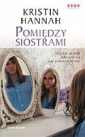 Okładka ksiązki - Pomiędzy siostrami