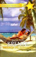 Okładka książki - Wakacje na Hawajach