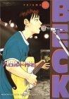 Okładka książki - Beck tom 8