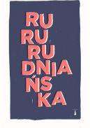 Okładka - RuRu