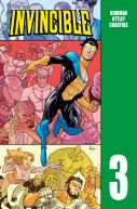 Okładka książki - Shazam! DC Deluxe