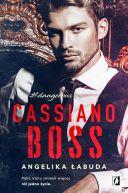 Okładka - Cassiano boss