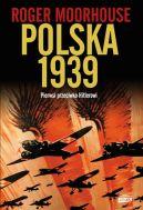 Okładka - Polska 1939