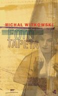Okładka książki - Fototapeta