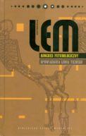 Okładka ksiązki - Kongres futurologiczny. Opowiadania Ijona Tichego