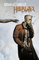 Okładka książki - Hellblazer, tom 1