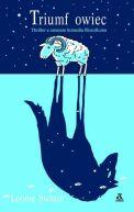 Okładka książki - Triumf owiec