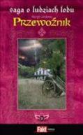 Okładka książki - Przewoźnik
