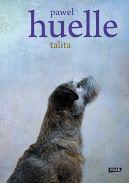 Okładka - Talita