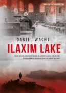 Okładka - Ilaxim Lake