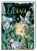 Okładka - Lilana