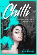 Okładka - Chilli