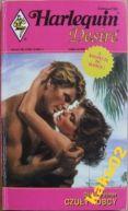 Okładka książki - Czuły i obcy