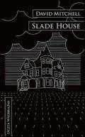 Okładka ksiązki - Slade House
