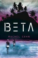 Okładka książki - BETA