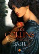 Okładka - Basil