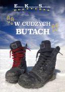 Okładka książki - W cudzych butach