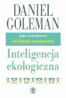 Okładka ksiązki - Inteligencja ekologiczna