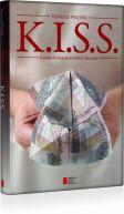 Okładka książki - K.I.S.S.