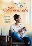 Okładka książki - Karuzela
