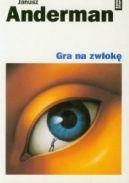 Okładka ksiązki - Gra na zwłokę