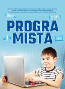Okładka - Programista