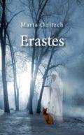 Okładka książki - Erastes